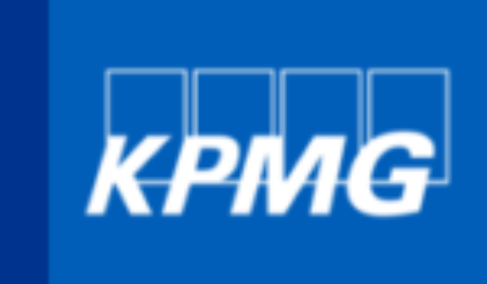 KPMG Meeting Postponed