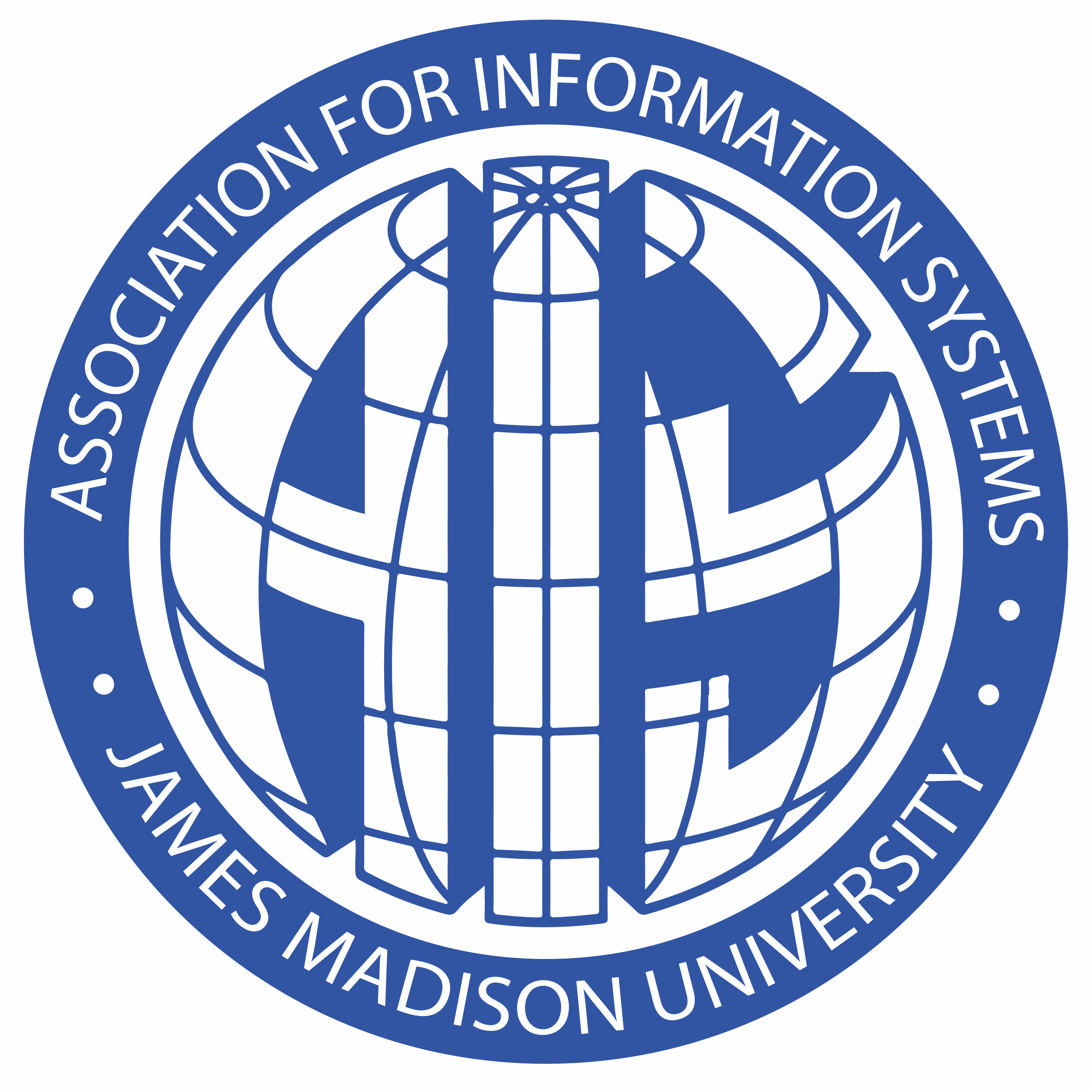 JMU Association for Information Systems